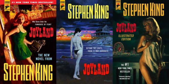 joyland-covers-1024x512