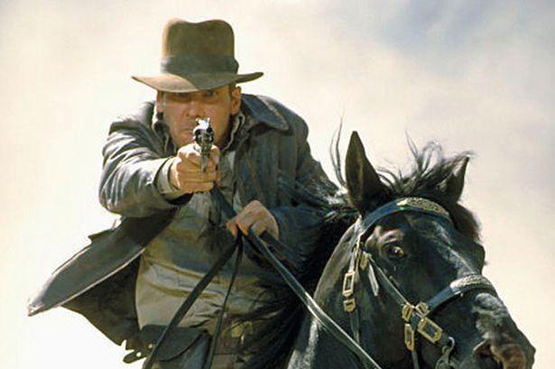 Harrison-Ford-as-Indiana-Jones